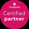 badge_Cerified_partner_300x300_pink