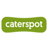 caterspot-2