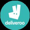 deliveroologo