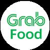 grabfood-logo